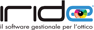 Iride Software