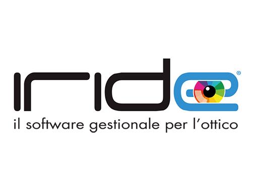 Iride Software gestionale per Ottici